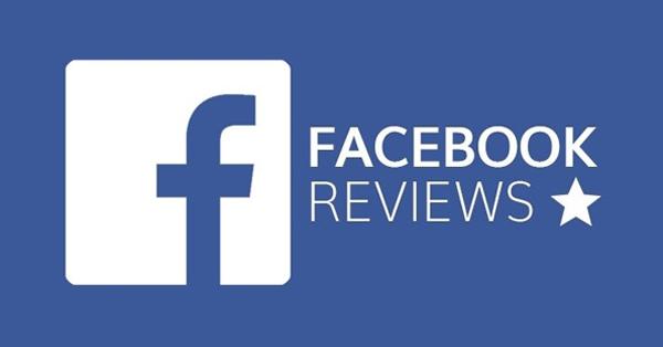 VER REVIEWS DE FACEBOOK