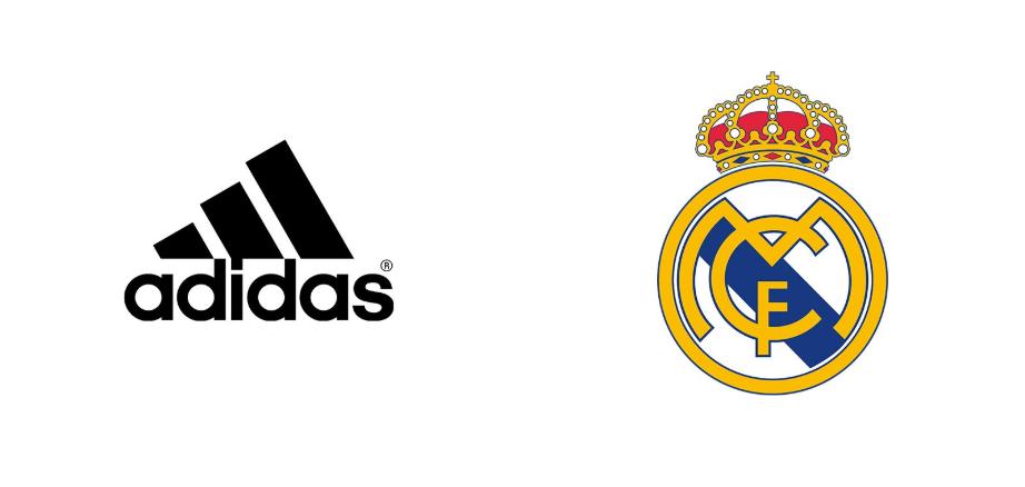 Adidas Real Madrid 2019 LS Retro Jersey Colores e información filtrada
