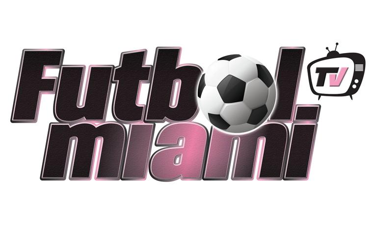 FUTBOL MIAMI TV