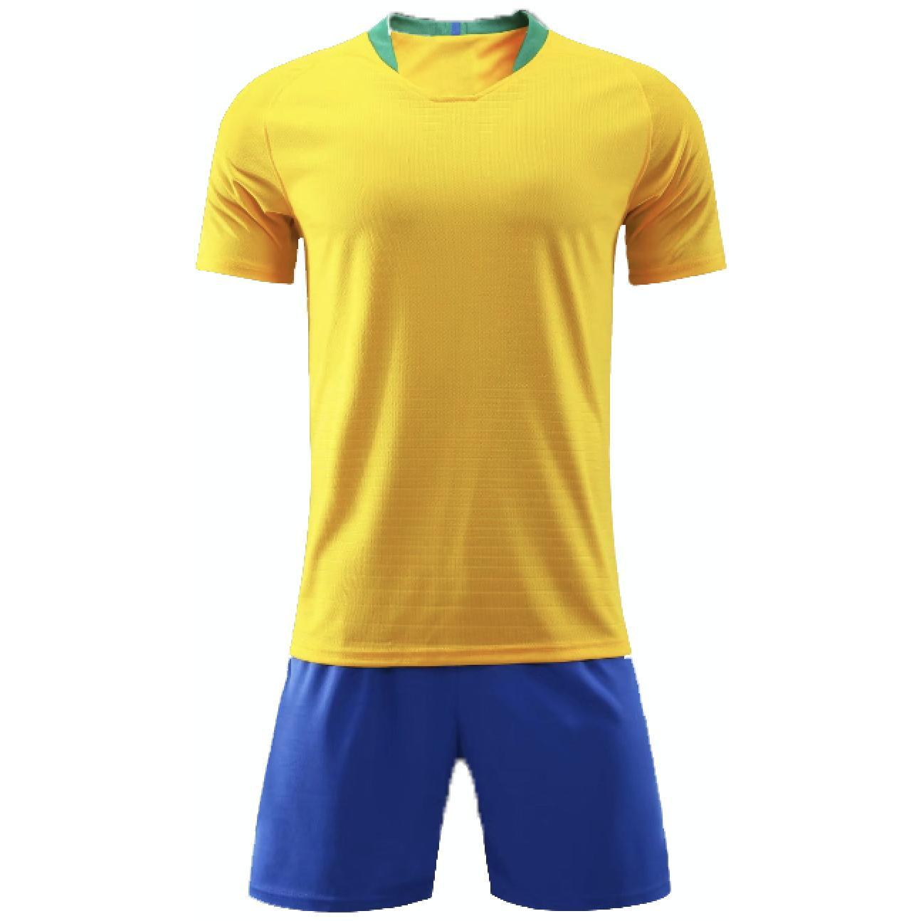 RIO (amarillo)