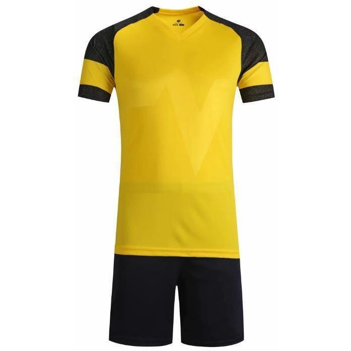 DORTMUND (amarillo)