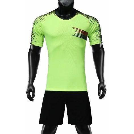 EL CATALAN (verde)