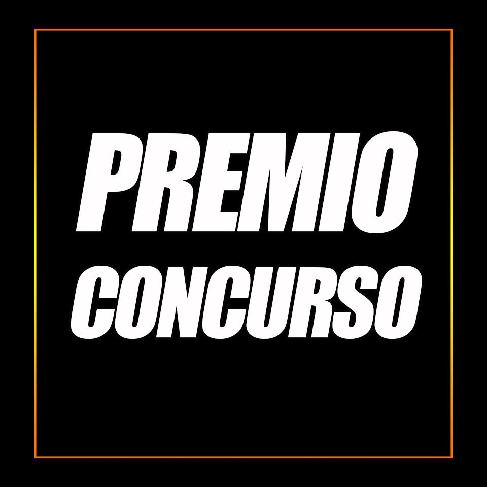 REGISTRO PREMIO